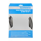 Shimano Road Bremsekabel PFTE coated sort